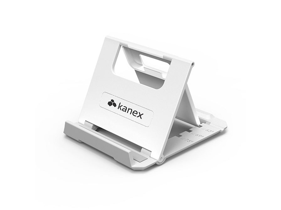 Kanex Multi-Sync Keyboard voor Mac, iPad en iPhone