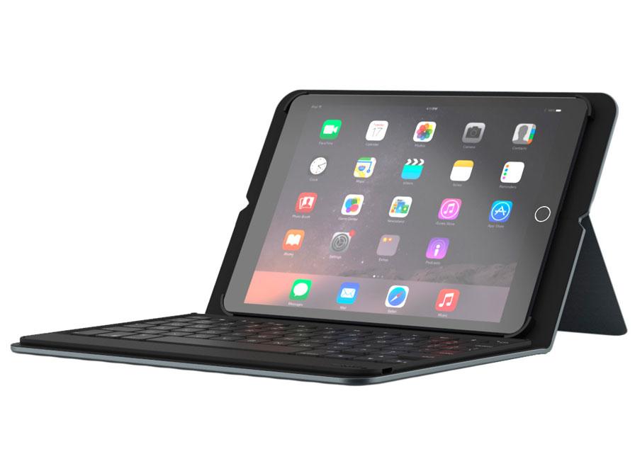 Apple ipad 2018 kopen? Coolblue - alles voor een glimlach Näin Applen uusi halpa-iPad eroaa edeltäjistän