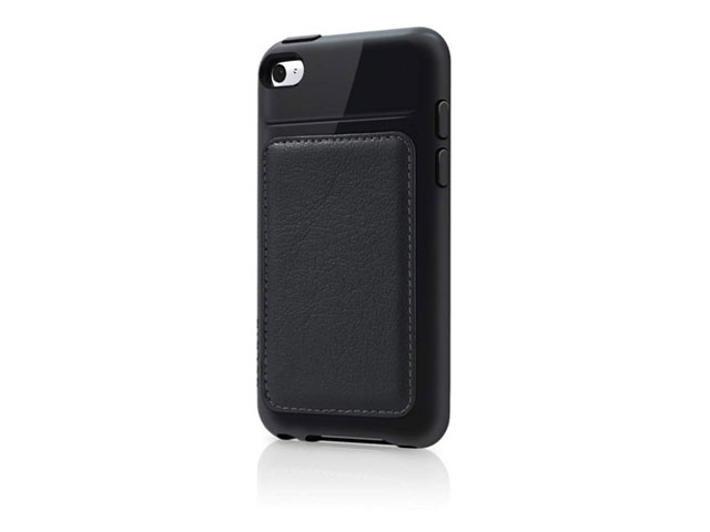 Belkin Grip Edge Case Hoesje voor iPod Touch 4G