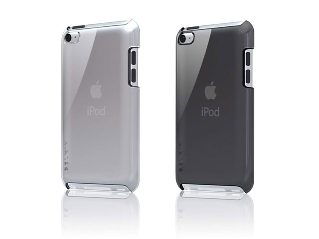 Belkin Shield Micra voor iPod Touch 4G