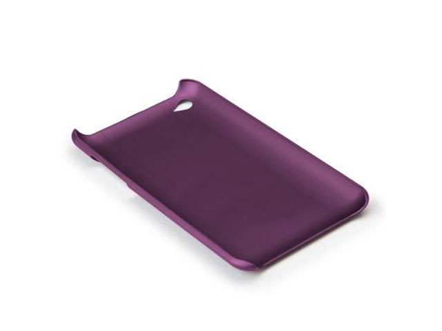 Case-Mate Barely There Case voor iPod touch 4G