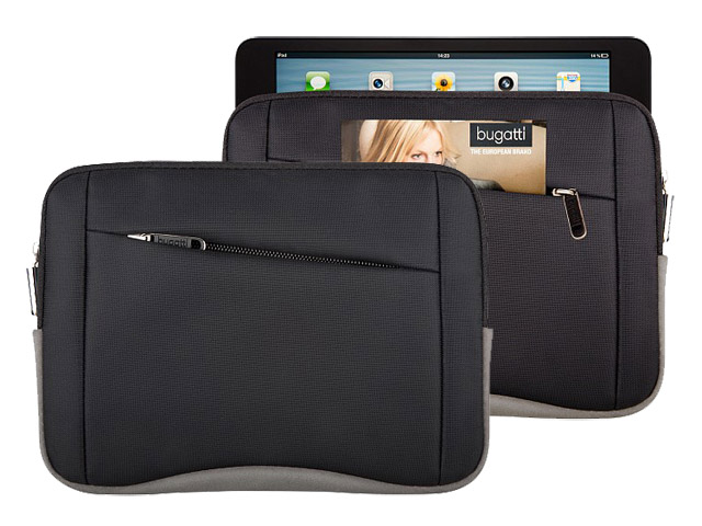 Bugatti Casual TabletCase Sleeve voor 6 tot 7,9 inch tablets