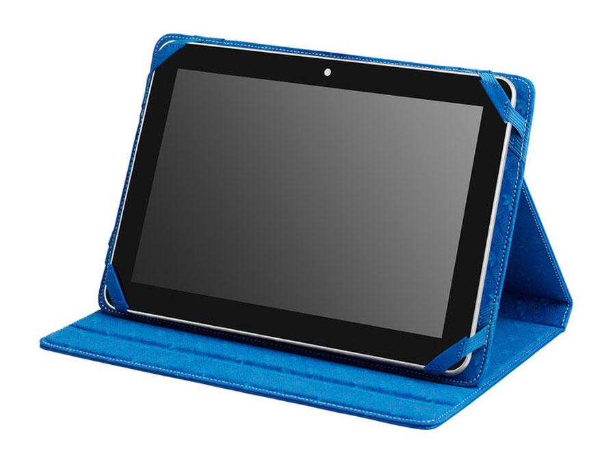 adidas Universal Case - Tablet Hoesje (10-11 inch)