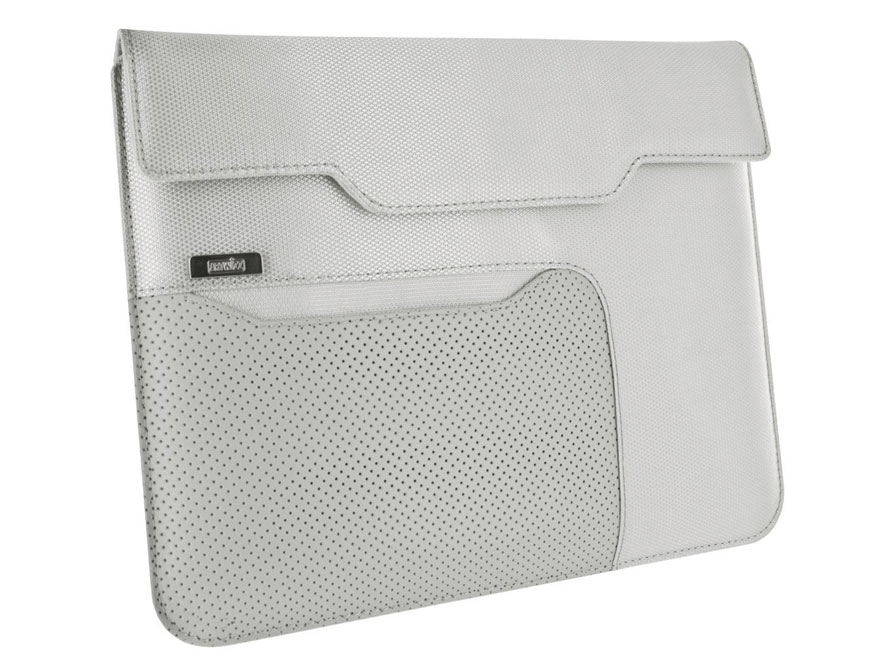 Artwizz Neo Pouch Sleeve - Tablet iPad hoesje