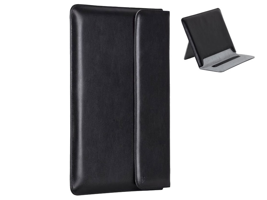 Case-Mate Stand Sleeve - 10 inch Tablet Hoes