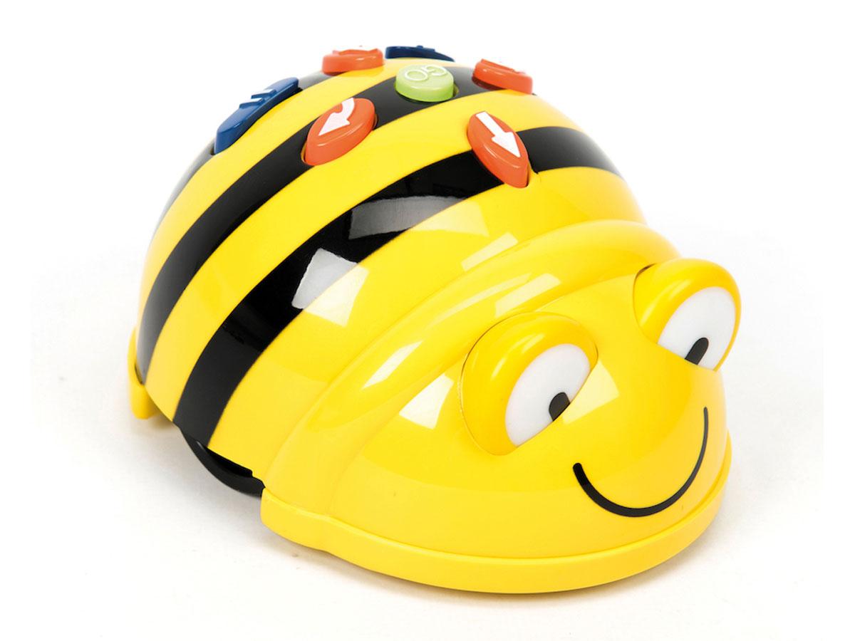 Bee-Bot - Educatieve Oplaadbare Robot Geel