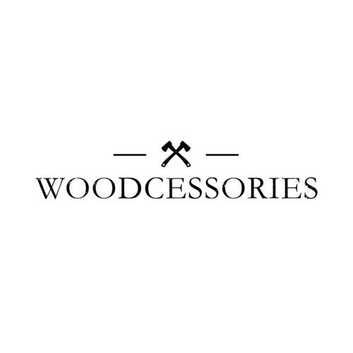 Woodcessories