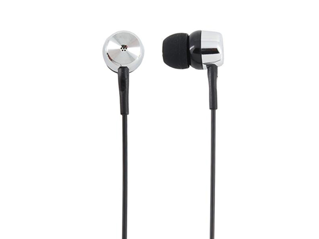 Kanen In-Ear Headset met Microfoon (106)