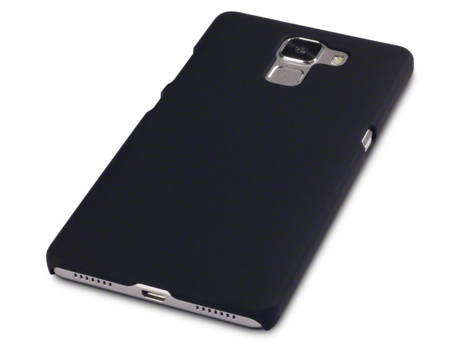 CaseBoutique Slimfit Hard Case - Honor 7 hoesje