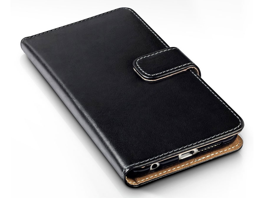 Terrapin Wallet Bookcase - Honor 8 hoesje