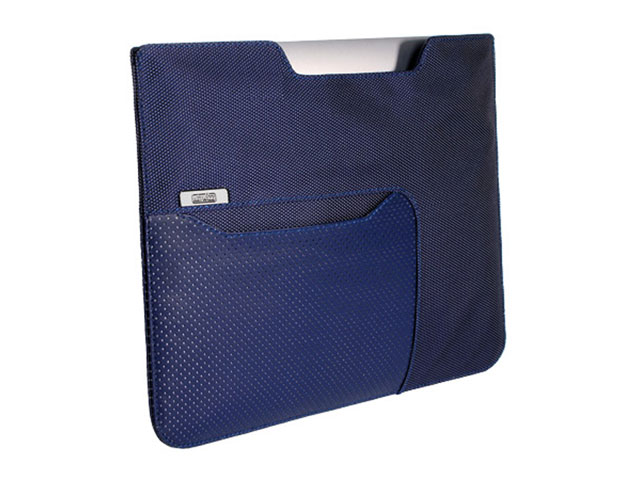 Artwizz Neo Pouch Sleeve voor iPad (EOL)