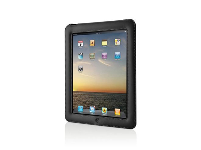 Belkin Leather Sleeve Case Hoes voor iPad 1
