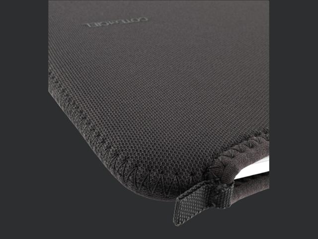 COTEetCIEL Diver Sleeve Long voor iPad