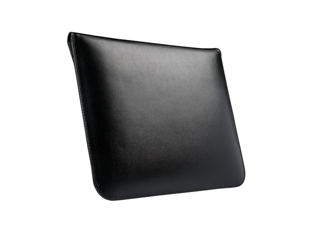 Sena Executive Luxury Leather Sleeve voor iPad