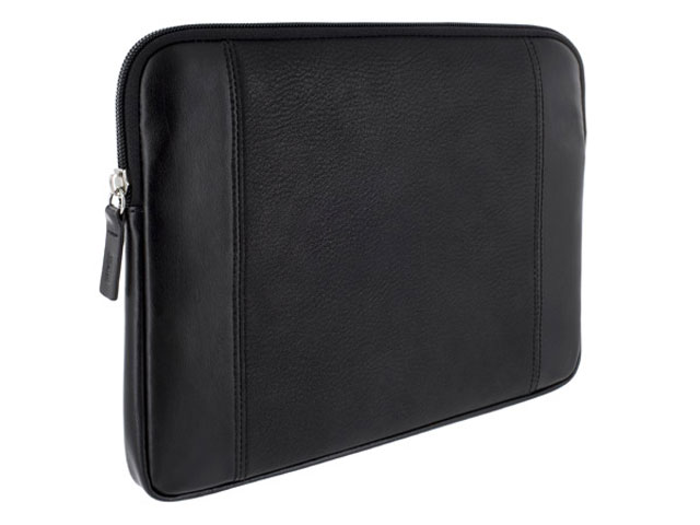 Artwizz Leather Pouch Sleeve Hoes voor iPad