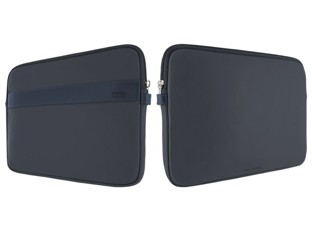 Artwizz Leather Sleeve Case Hoes voor iPad