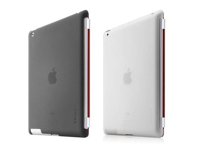 Belkin Snap Shield Smart Cover Compatible Case iPad 2