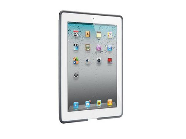 Case-Mate POP! Stand Case Hoes voor iPad 2