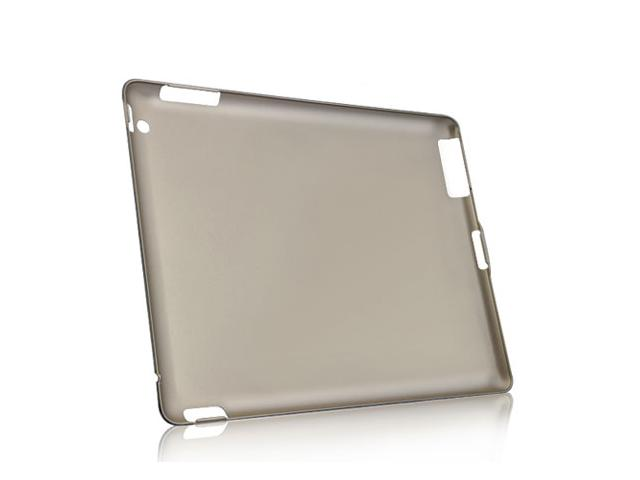 Color Chique UltraSlim Back Case voor iPad 2