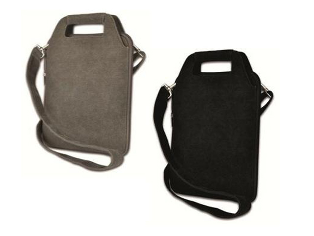 Dames Tas Ipad : Muvit slim bag sleeve voor ipad en  tablets
