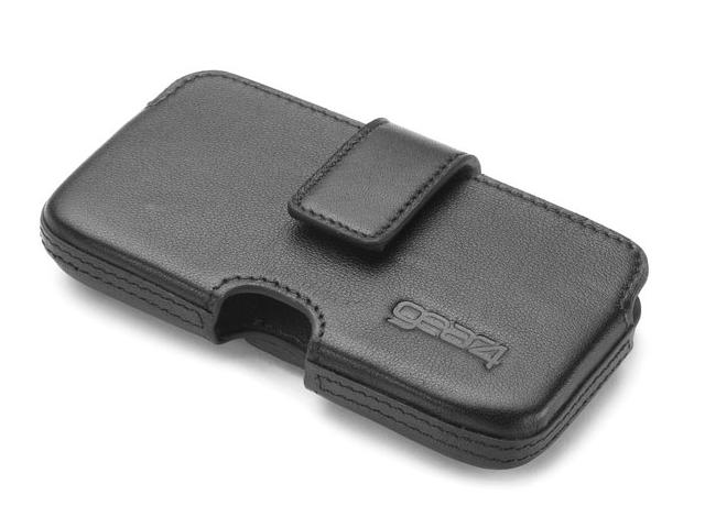 Gear4 LeatherHolster 180° Sleeve iPhone 3G/3GS