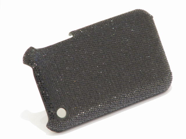 Glittery Disco Case Hoesje voor iPhone 3G/3GS