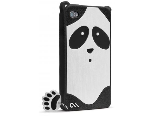 Case-Mate Creatures - Xing - Skin Case iPhone 4/4S