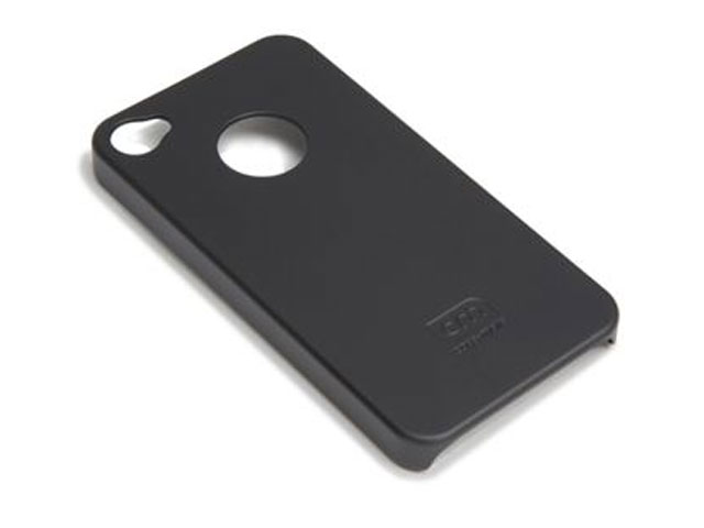 Case-Mate Barely There Case voor iPhone 4/4S (Old design)