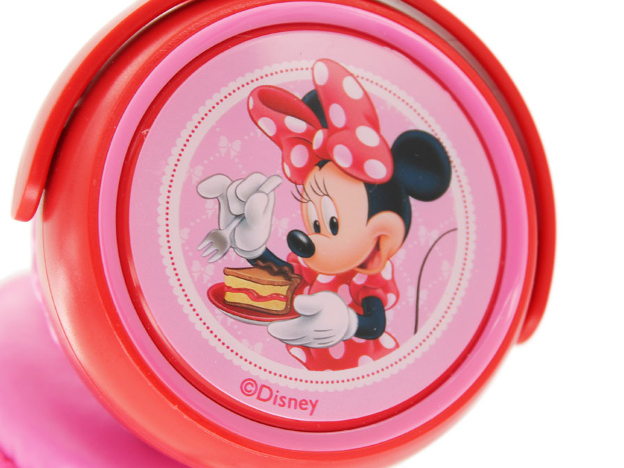 Disney Minnie Mouse Kinder Koptelefoon