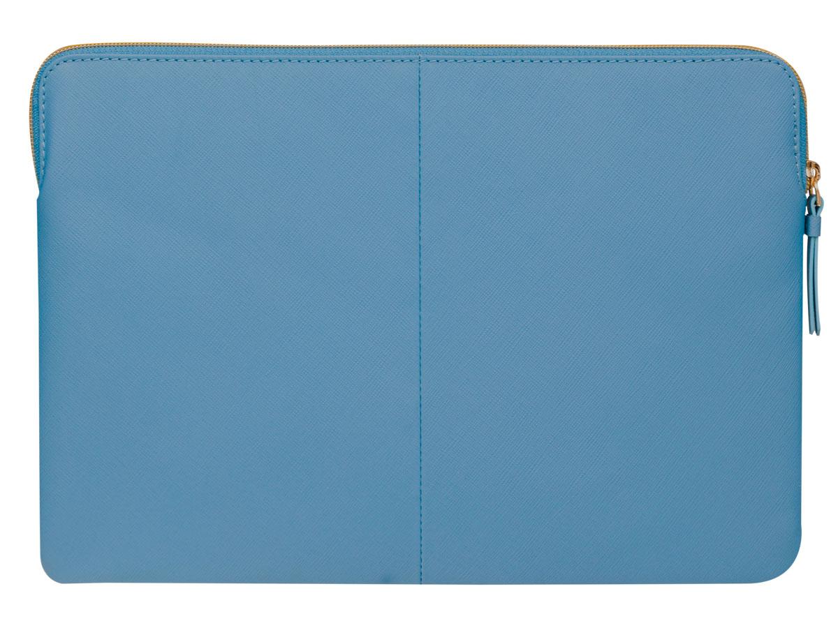 MODE. Paris Nightfall Blue - MacBook Air/Pro 13