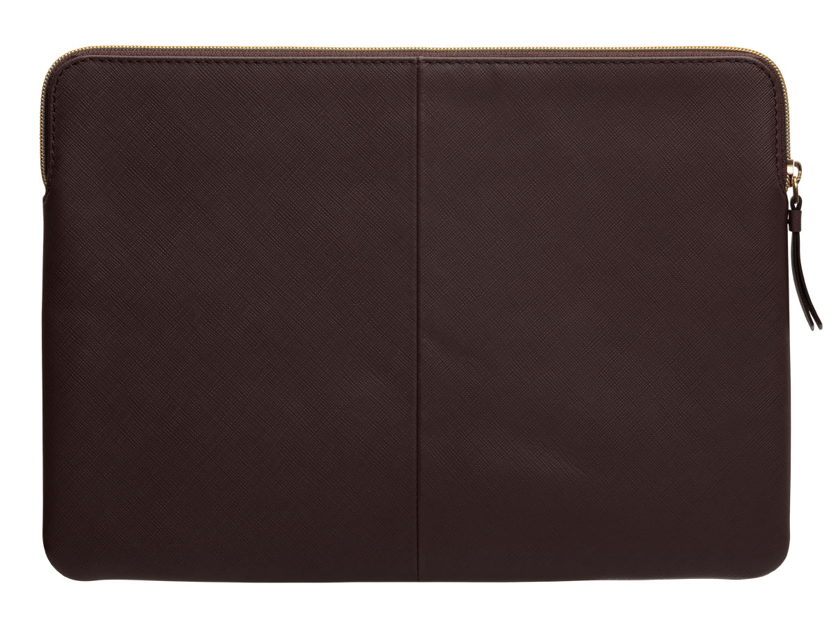 MODE. Paris Dark Chocolate - MacBook Air/Pro 13