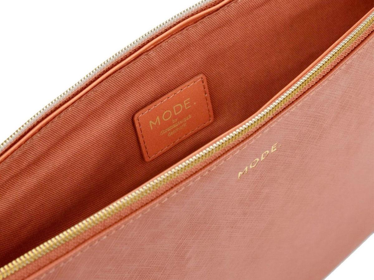 MODE. Paris Rusty Rose - MacBook Air/Pro 13