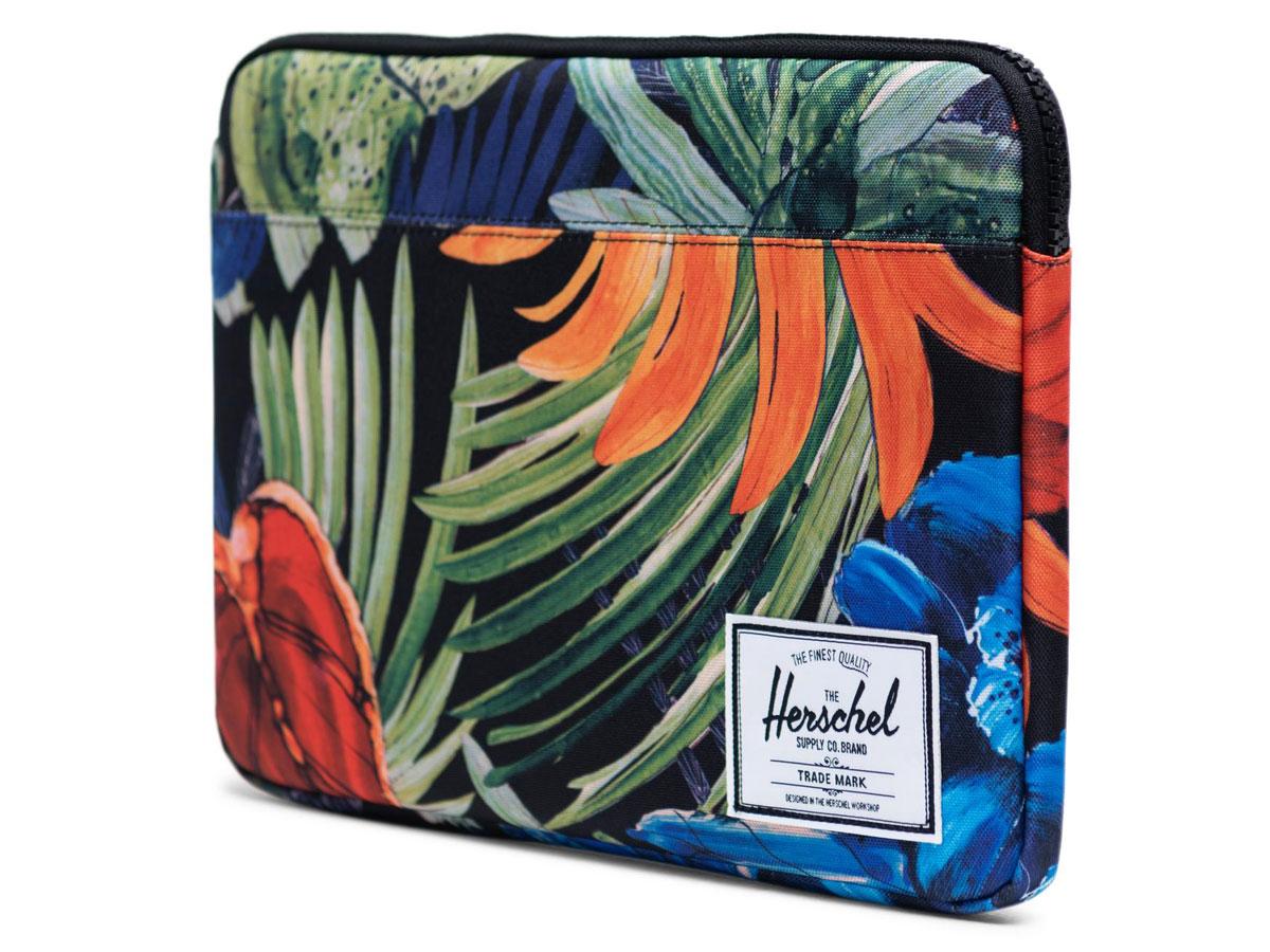 Herschel Anchor Sleeve Watercolour - MacBook Air/Pro 13