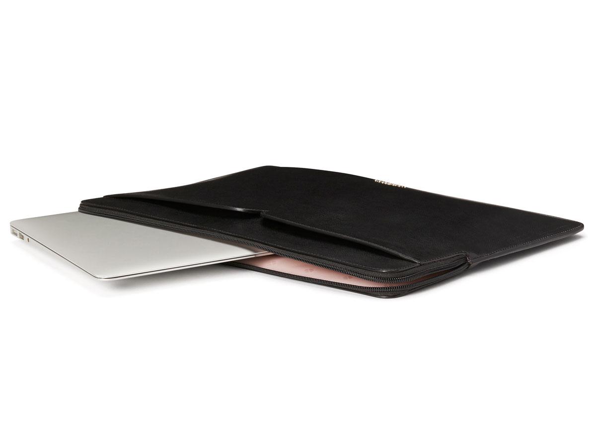Kate Spade Spencer Universal Laptop Sleeve - 15