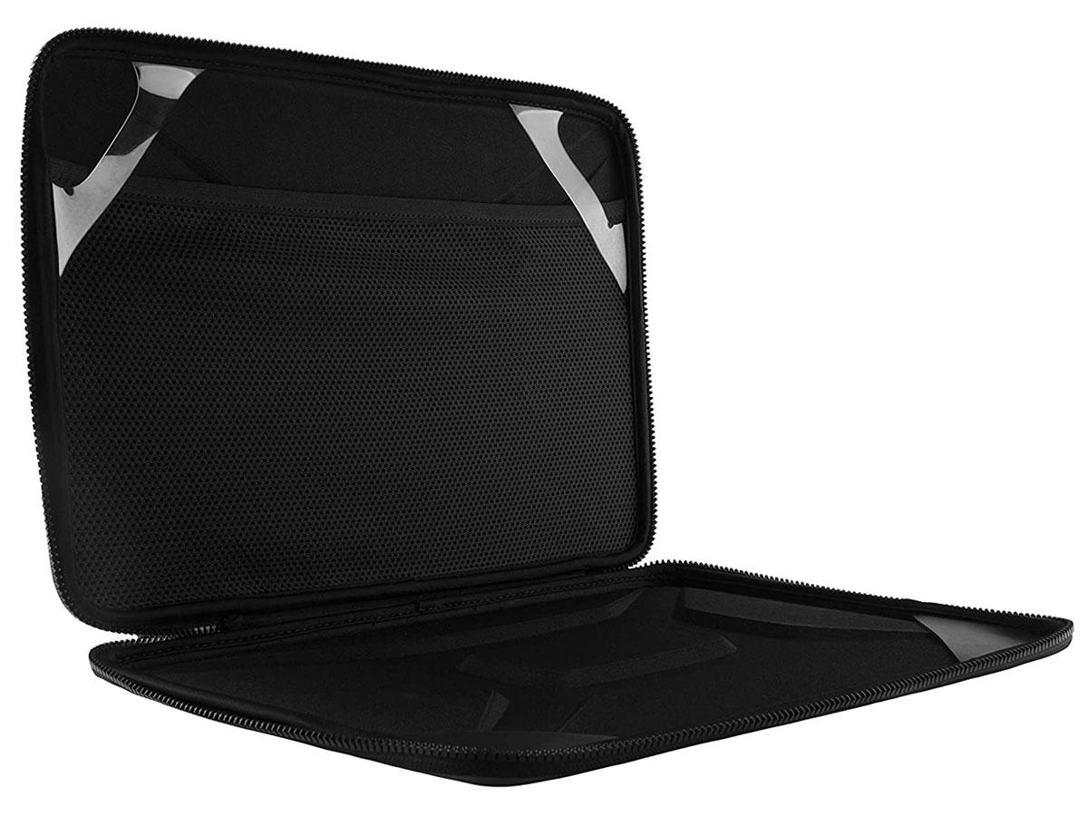 Urban Armor Gear Medium Laptop Sleeve - MacBook Pro 13
