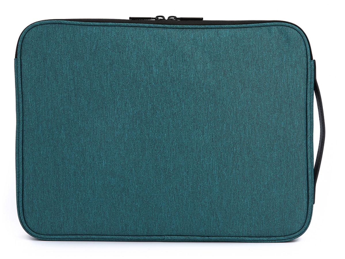 Bagsmart Mar Vista Laptop Sleeve Bag met Organiser