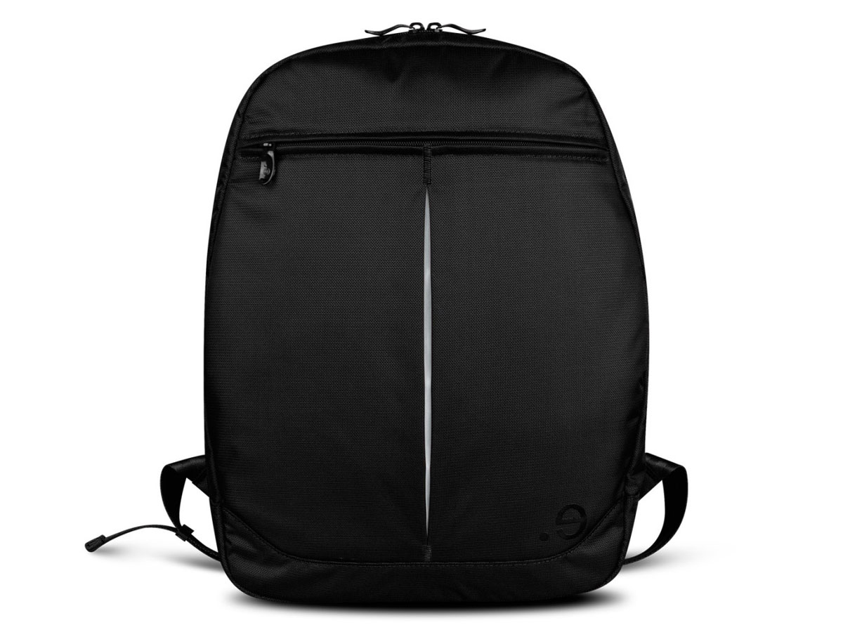 be-ez LE Swift BackPack Laptoptas Rugzak Tabletvak