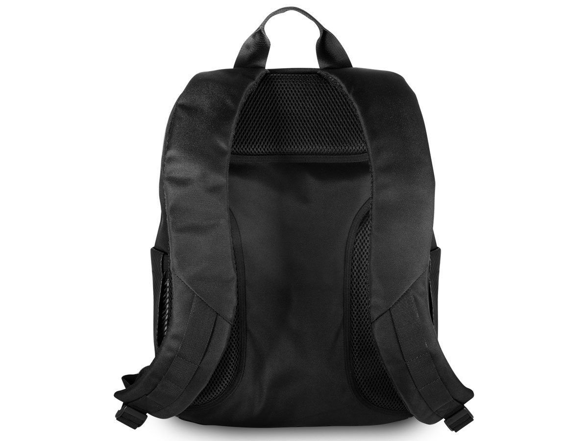 BMW M Sport Laptop Backpack - Rugzak Laptoptas tot 15 inch