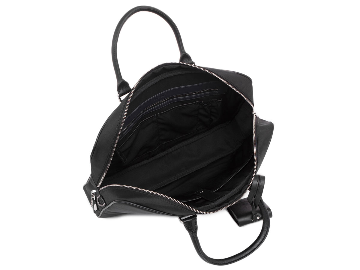 Calvin Klein Felix Laptop Bag - 13 inch Laptoptas