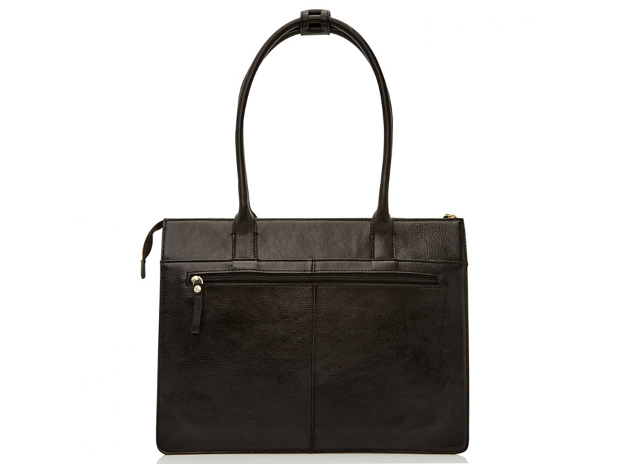 Macbook Tas Dames : Castelijn beerens nova dames laptoptas inch