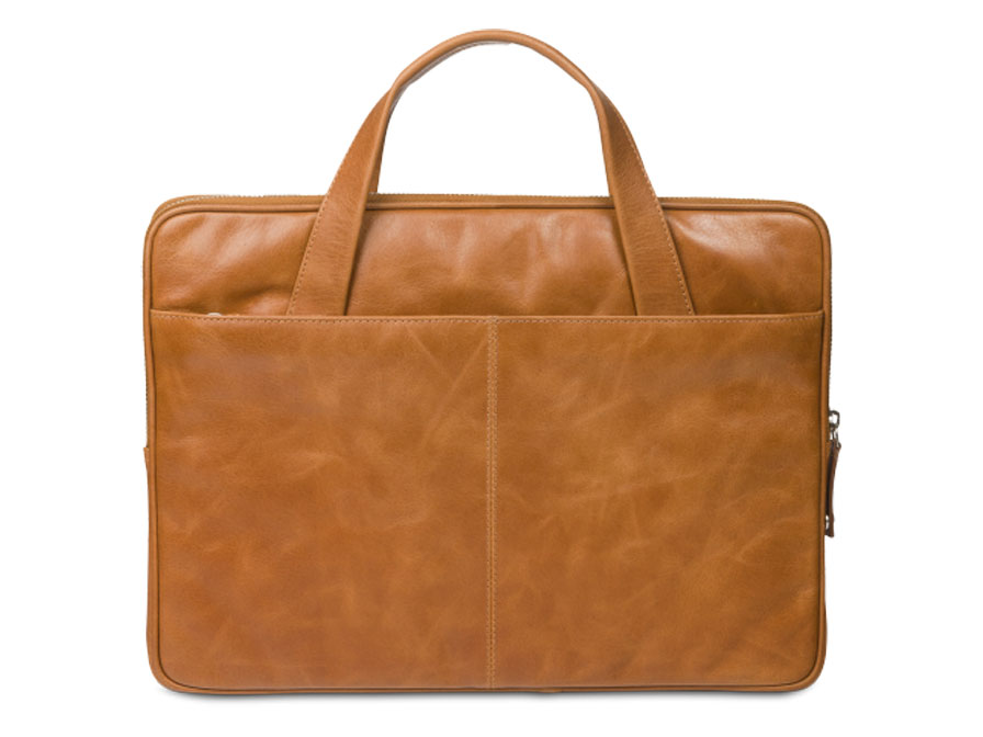 dbramante1928 Silkeborg Brief - Laptoptas tot 15,6 inch