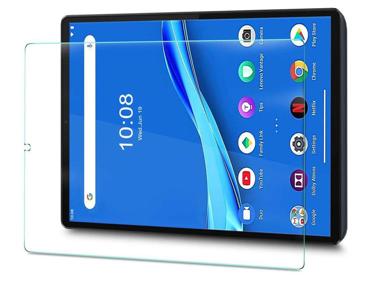 Lenovo Tab M10 Plus Screen Protector Tempered Glass