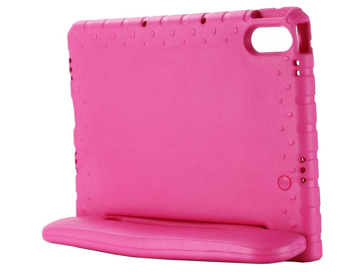 Kinderhoes Kids Proof Case Roze - Lenovo Tab P11 Pro hoesje
