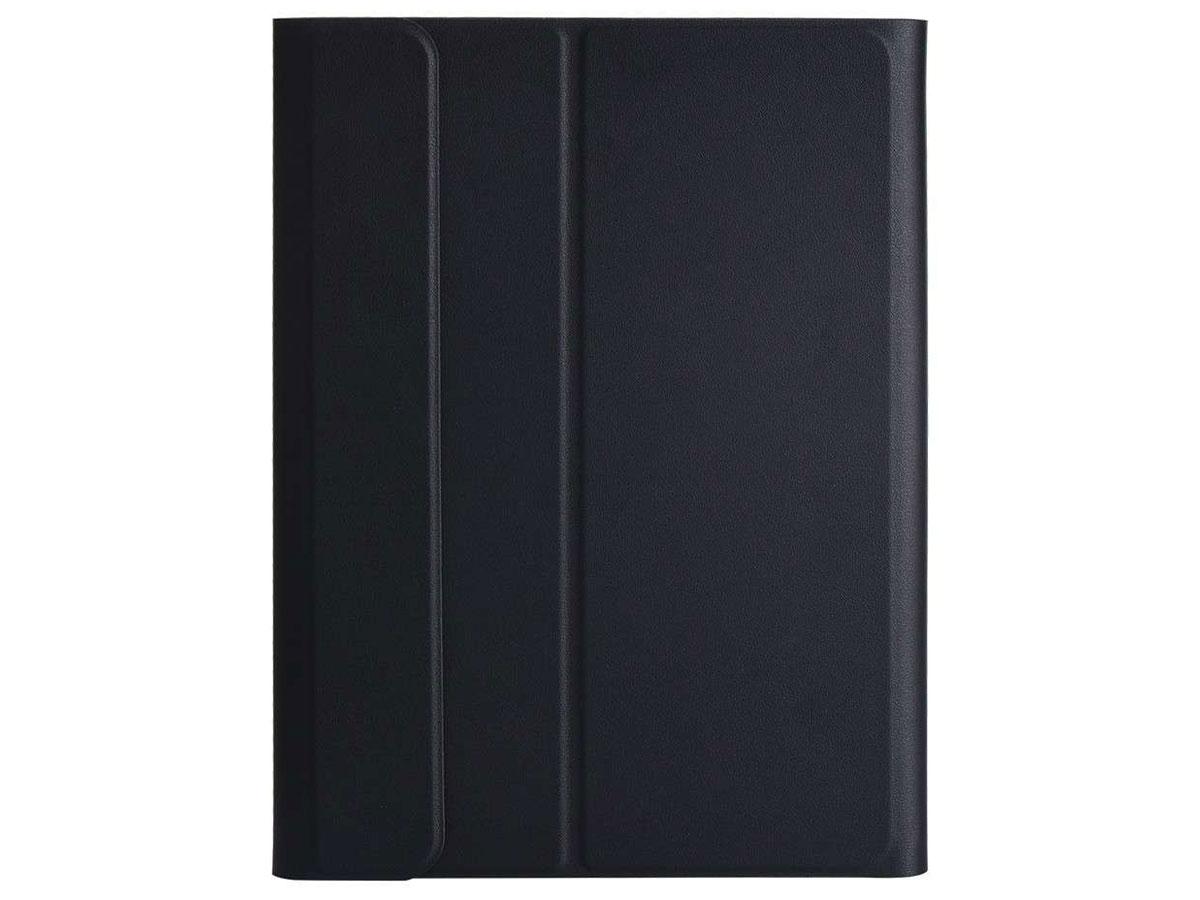 Keyboard Case AZERTY - Lenovo Tab P11 Pro Toetsenbord Hoesje