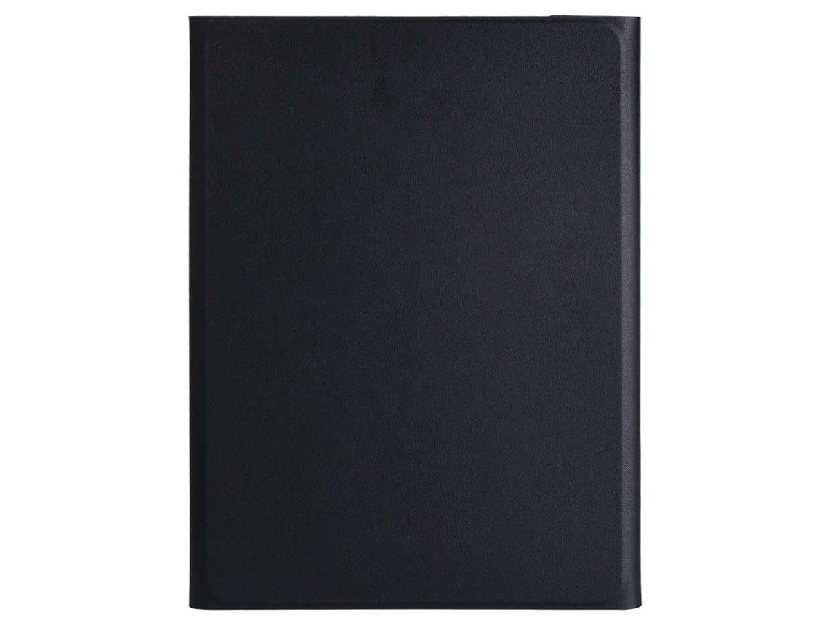 Keyboard Case QWERTY - Lenovo Tab P11 Pro Toetsenbord Hoesje
