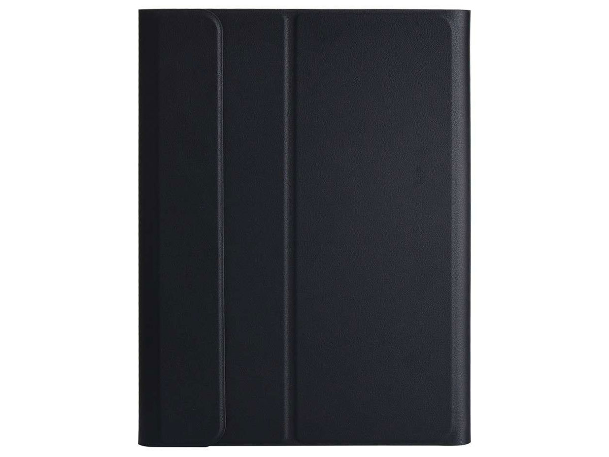 Keyboard Case QWERTZ - Lenovo Tab P11 Pro Toetsenbord Hoesje