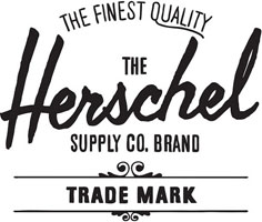 Herschel Supply Co tassen en rugzakken