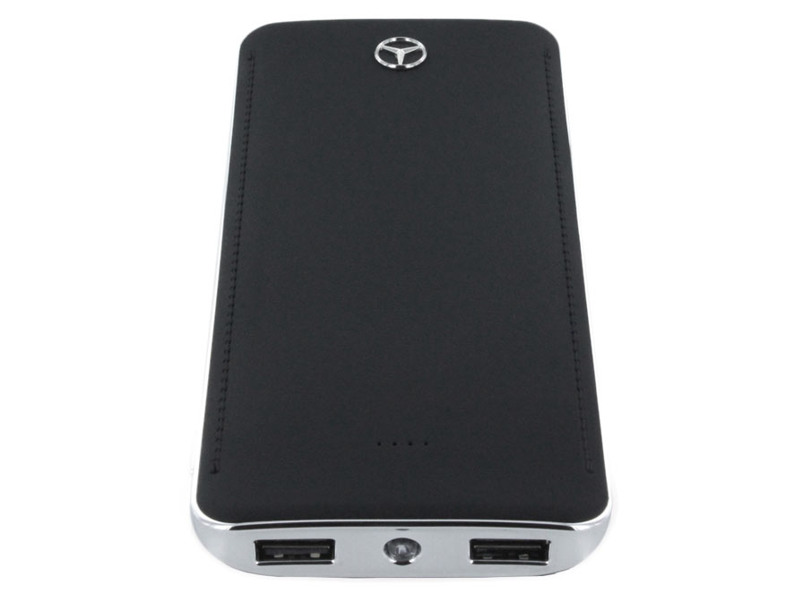 Mercedes-Benz Powerbank - 10.000mAh Accu Oplader