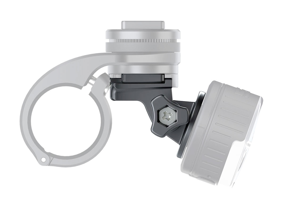 SP-Connect Camera/Light Adapter Kit