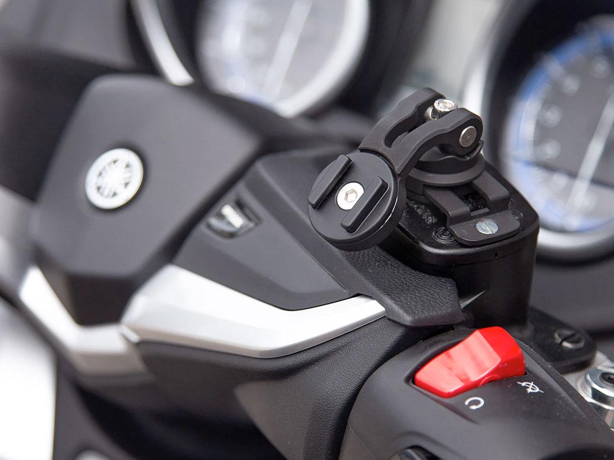 SP-Connect Brake Mount - Motorhouder (Losse Mount)